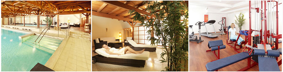 hotelkreuzer-wellness-spa